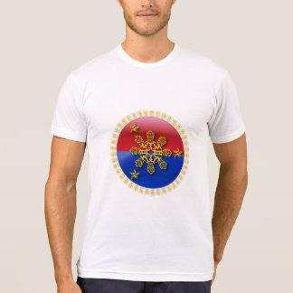 Pino Stolz T-Shirt