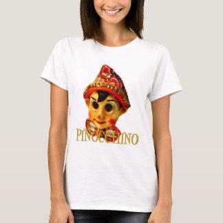 Pinocchino T-Shirt