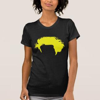 Pinoe Haar T-Shirt