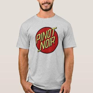 Pinot Noir Ernte-Shirt T-Shirt