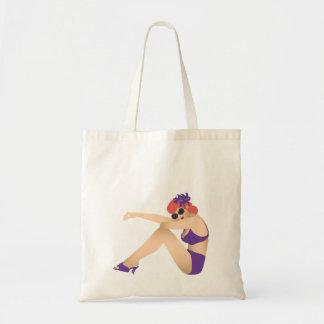 Strand Taschen