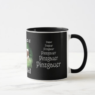 PinzBlkHdl Tasse-fertigen besonders an Tasse