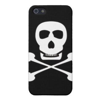 Pirat iPhone 5 Etuis