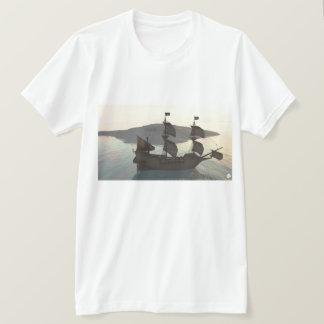Pirat! T-Shirt