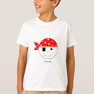 Pirat Yo-Ho-Ho! T-Shirt