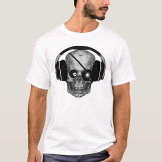 Piraten-Radiot-shirt T-Shirt