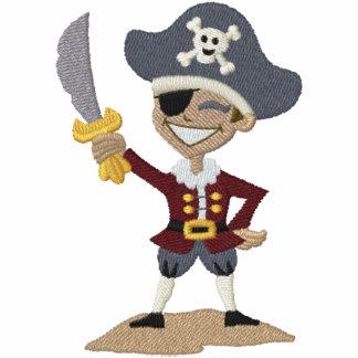 Piraten-Spaß 1