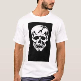 Piratenflaggen T-Shirt