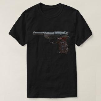 Pistole T-Shirt
