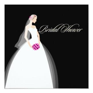 PixDezines Braut 2 B