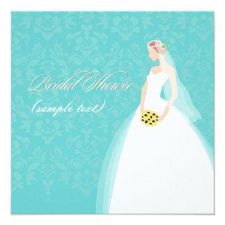 PixDezines Braut 2 B, kundengerechter Hintergrund