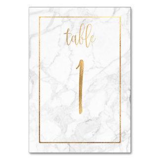 PixDezines Imitat-Gold/Tabellen-NO1+/Marble Karte