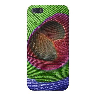 PixDezines psychedelischer Hülle Fürs iPhone 5