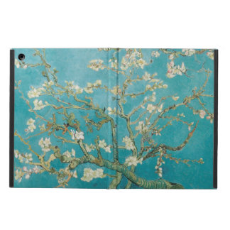 PixDezines Van Gogh Mandelblüten
