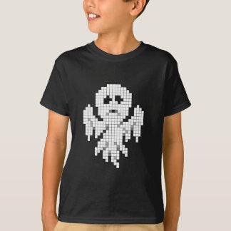 Pixel-Geist T-Shirt