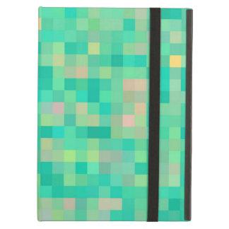 Pixel-Kunst-Muster