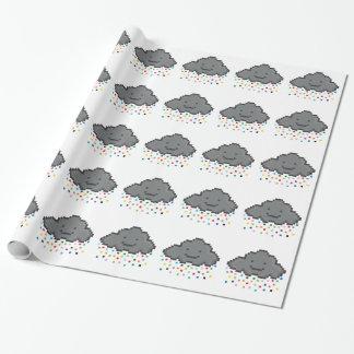 pixel-shower-cloud-multicolour.png geschenkpapier