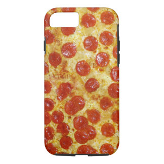 Pizza Iphone Fall iPhone 8/7 Hülle