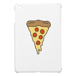 PIZZA-Shirts, Zusätze, Geschenke iPad Mini Hülle