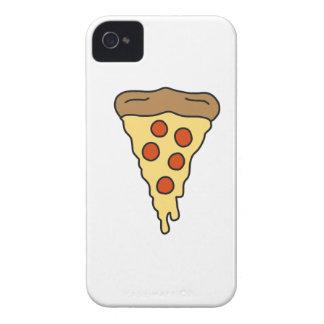 PIZZA-Shirts, Zusätze, Geschenke iPhone 4 Hüllen