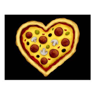 _pizzaluv postkarte