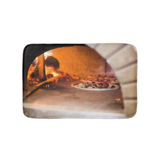 Pizzeria Badematte