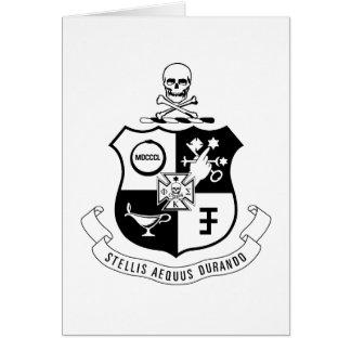 PKS Wappen Karte