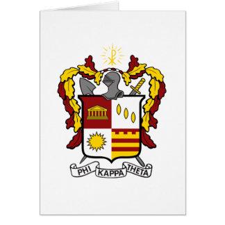 PKT Wappen-Farbe Karte