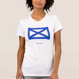 Placeholder für Kunst T-Shirt
