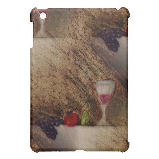 Plaisirs trägt mehrfache Produkte Früchte Hülle Für iPad Mini