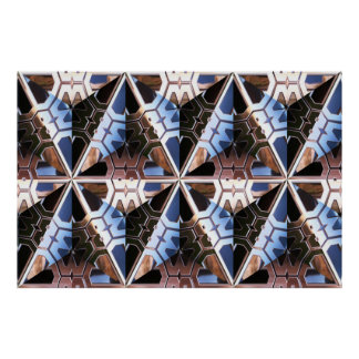 Plakat Sciencefiction Millimeters 5-1