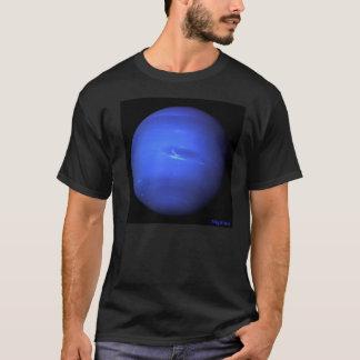 Planeten-Neptun-T - Shirt