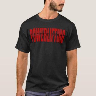 planetragepl T-Shirt