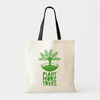 plantmoretrees tragetasche