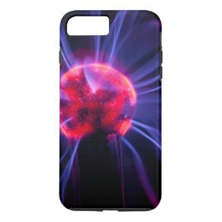 Plasma iPhone 8 Plus/7 Plus Hülle