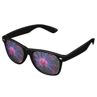 Plasma-Sonnenbrille Sonnenbrille