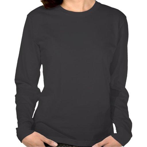 Plasma T-Shirts
