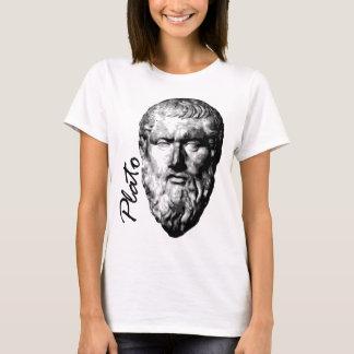 Plato-Kopienkopie T-Shirt