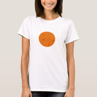 Plätzchen-T - Shirt