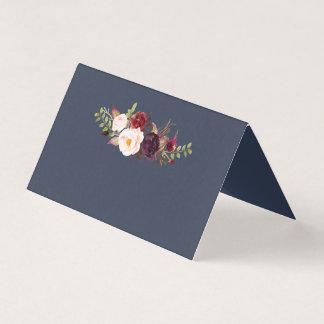 Platzkarten - Lucy-Reihe Platzkarte