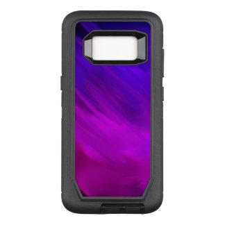 Plink OtterBox Defender Samsung Galaxy S8 Hülle