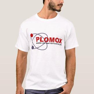 PLOMOX T - Shirt