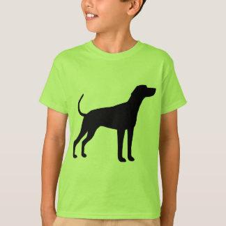 Plott Gang T-Shirt
