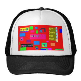 pls buyo meine Shirts; ^) Kultcaps