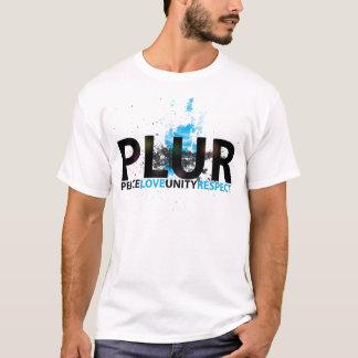 PLUR T-Shirt