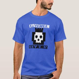 Plus ein originales Produkt KleyKyle T-Shirt