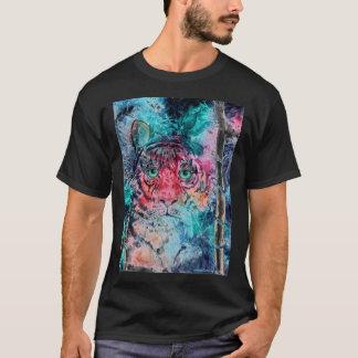 PMACarlson Tiger T-Shirt