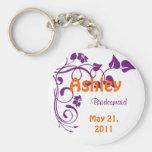 png_swirl-design-%20purple_3 [1] am 21. Mai 2011… Schlüsselanhänger