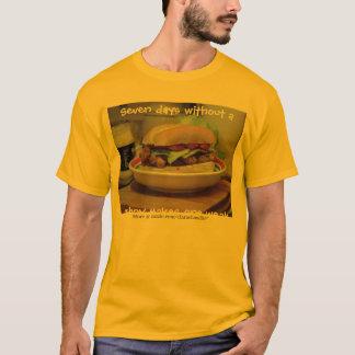 PO-Junge T-Shirt