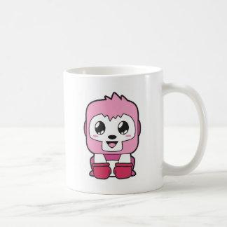 Poco Durchschlag Okiiyo Kaffeetasse